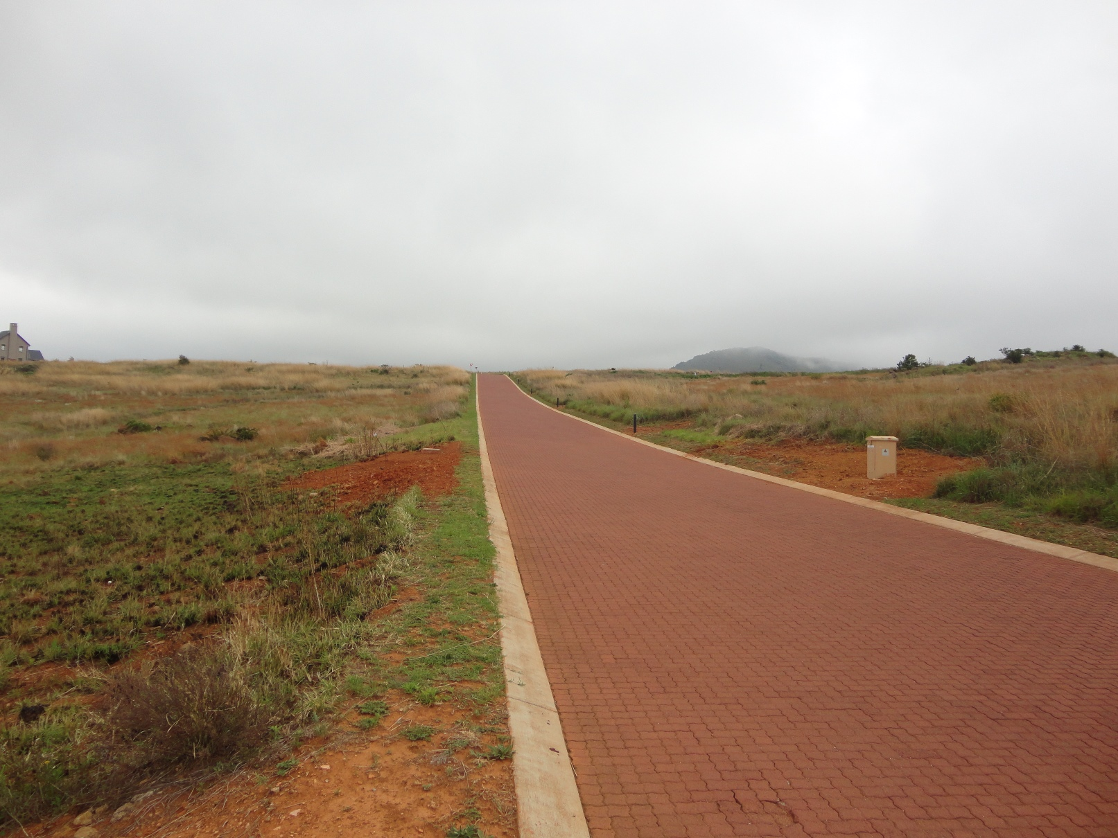 ZHG86_Erf_878_Stand_for_Sale_Dullstroom__6_