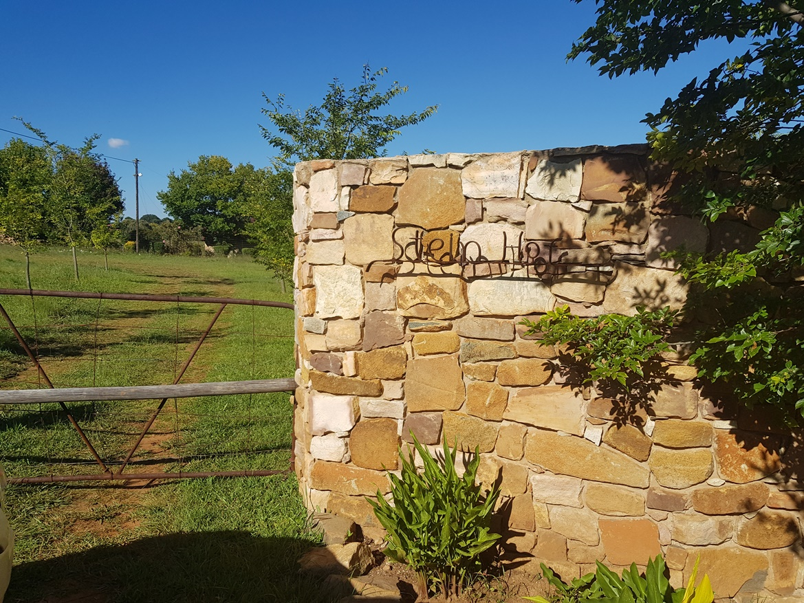 ZS191_Stand-For-Sale-Dullstroom__16_