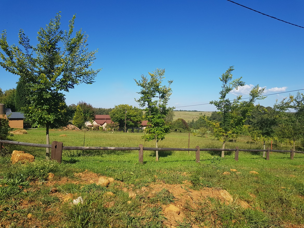 ZS191_Stand-For-Sale-Dullstroom__18_