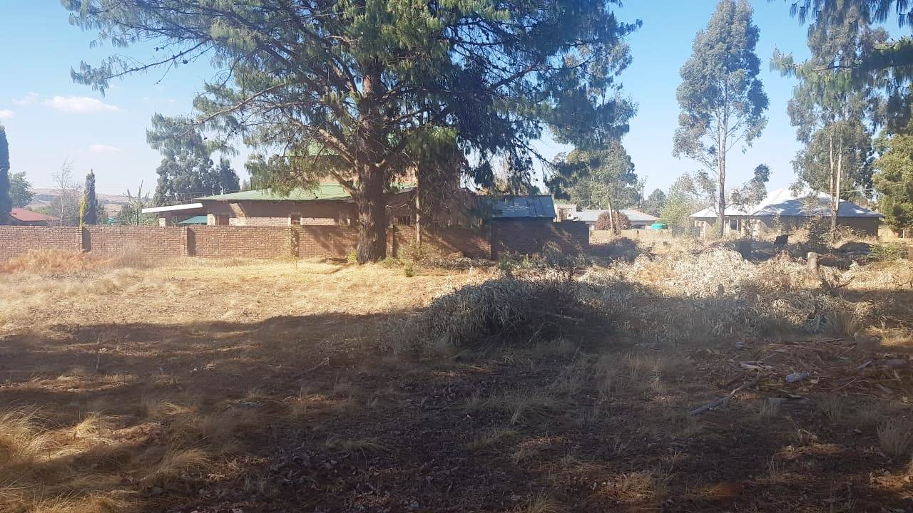 ZS201-Vacant-Stand-Dullstroom-Well-Located__3_