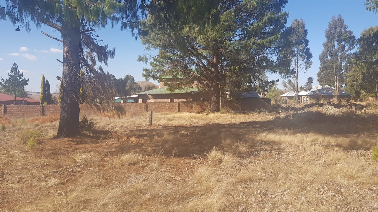 ZS201-Vacant-Stand-Dullstroom-Well-Located__5_