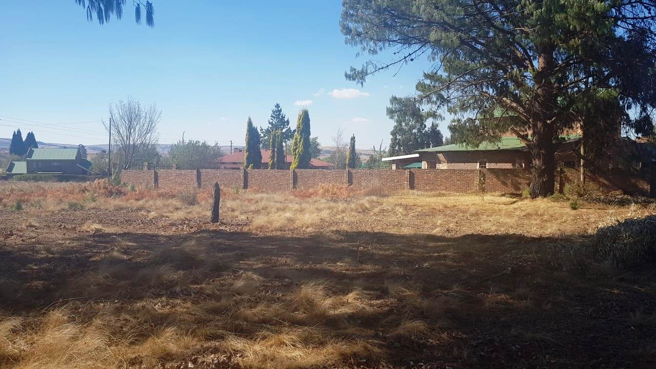 ZS201-Vacant-Stand-Dullstroom-Well-Located__7_