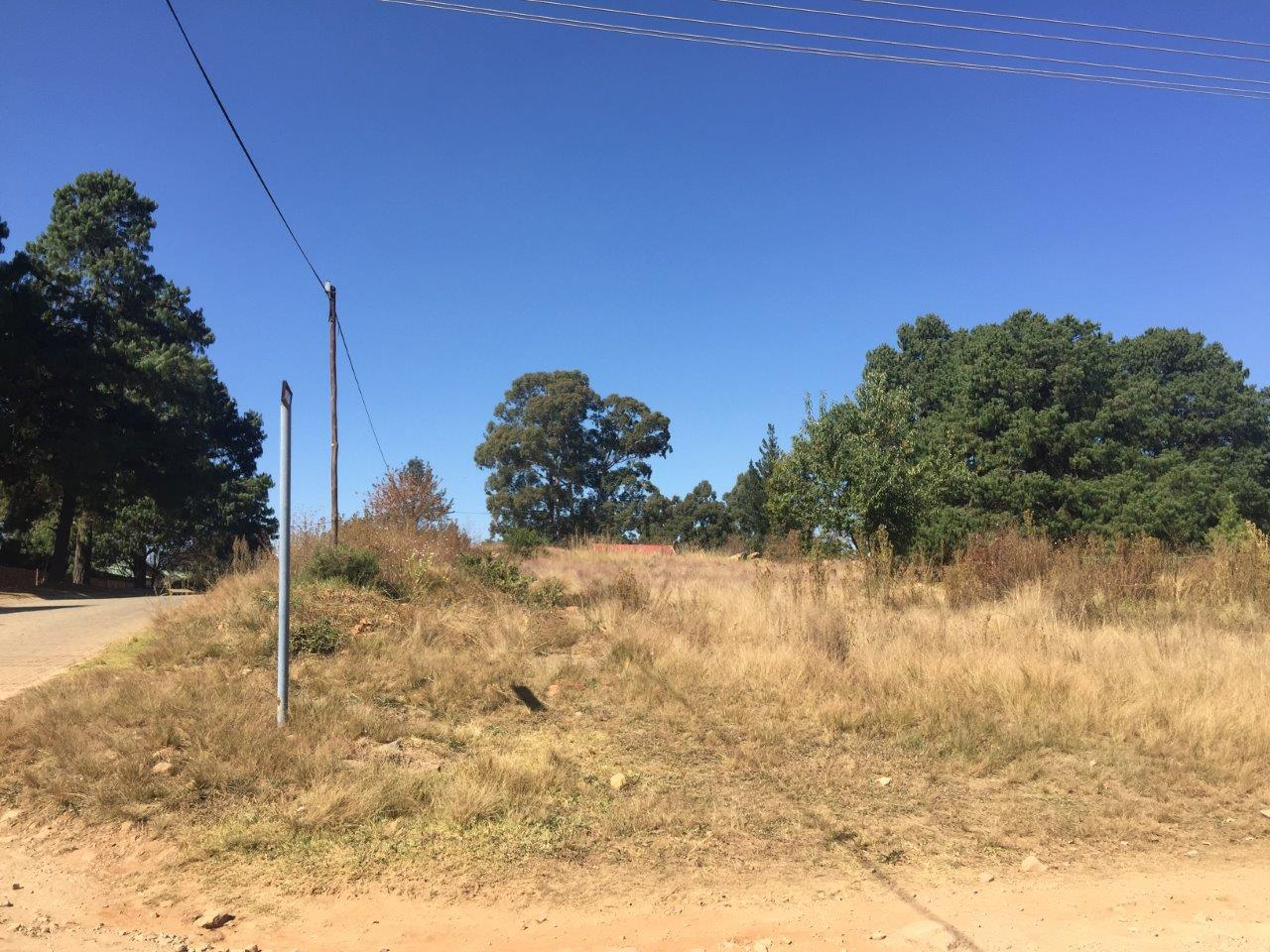 ZS211-Well-Located-Stand-Dullstroom__29_