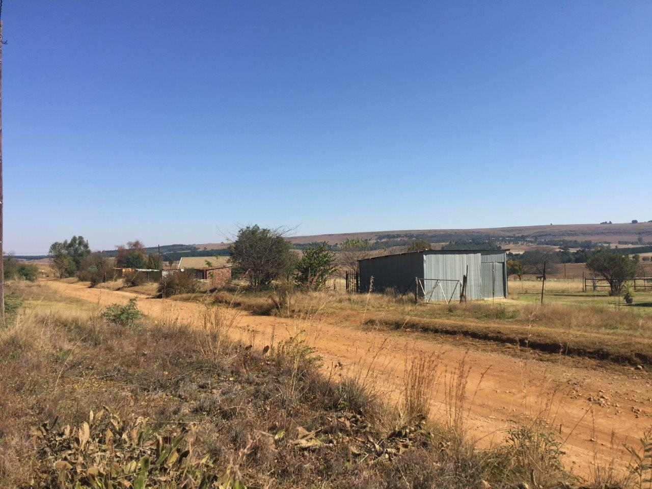 ZS212-Stand-Dullstroom-For-Sale__15_