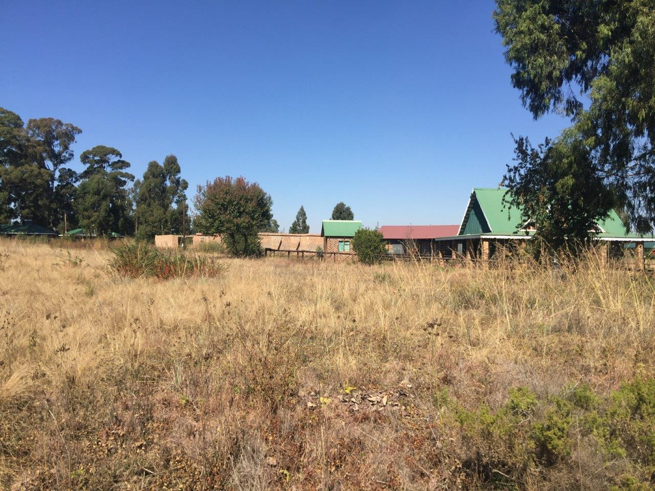 ZS212-Stand-Dullstroom-For-Sale__18_
