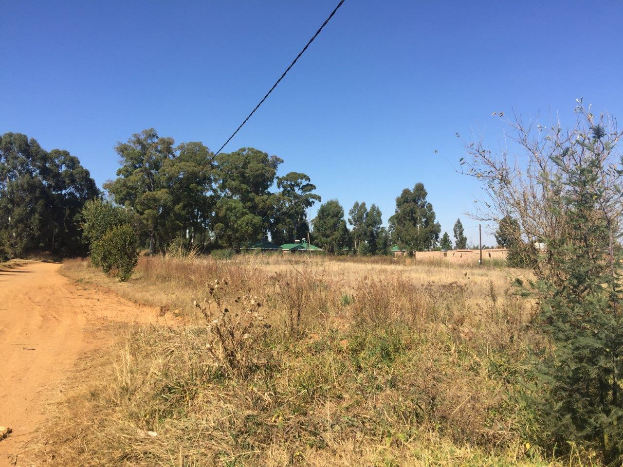 ZS212-Stand-Dullstroom-For-Sale__19_
